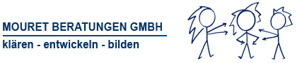 Logo Susanne Mouret Kommunikation